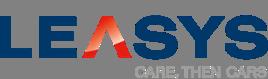 leasys_logo